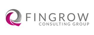 Fingrow Consulting Group